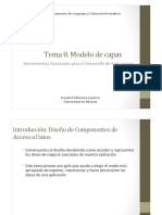 Tema8-capas.pdf