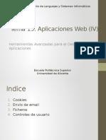 Tema13-web3.pptx