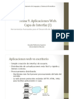 Tema9InterfazI.pdf