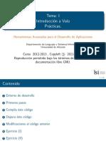 transpas-pr.pdf