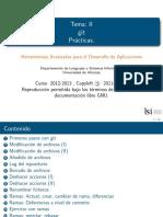 transpas-pr1.pdf