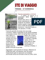 provviste_27_ordinario.doc