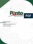 Aula0 Admin Estatistica  TE PERITO PCDF 99005