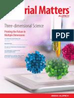material-matters-v11-n2.pdf