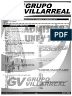 2do SIMULACRO UNFV.pdf