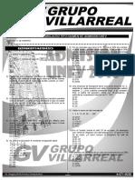 2do SIMULACRO UNFV.pdf