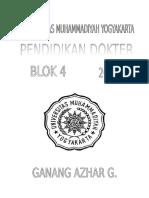 Cover Hard Blok 4