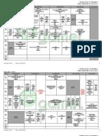Jadwal Blok C.5 Reguler (2016).pdf