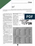 02NosVamosDeCopas.pdf