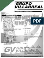 2016-III SIMULACRO 03.04.pdf