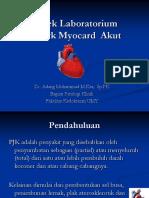 Antm Klinik Cor Dan Pembuluh Darah Besar