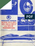 vnx.su-Skoda-105S-105L-120L-120LE-120LS-120LSE-Workshop-Manual-1980.pdf