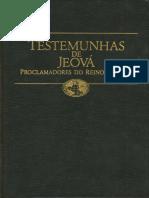 1993 - PROCLAMADORES DO REINO DE DEUS.pdf