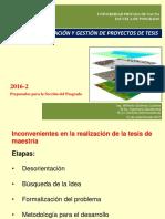 1 Formulacion y Gestion de Tesis Tacna-1