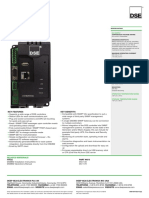 FortiAnalyzer 5 4 0 Administration Guide | Databases | Disk