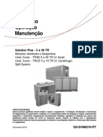 Catalogo Trane - IOM-DXPA(SS-SVN001H PT1212)_003.pdf