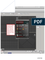 3dsMax Class 1-Lecture Notes.pdf
