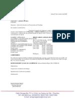 CARTA DE PRESENTACION CAMINOS DEL INCA.docx