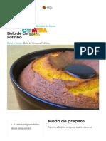 Receita Bolo de Cenoura Fofinho.pdf