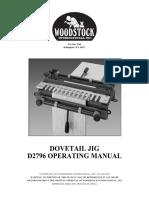 D2796_pdf