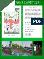 Diseño Parque Biosaludable -5