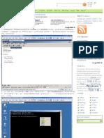 02 GAE上使用gappproxy免费搭建个人独享代理服务器教程www-jackq-com