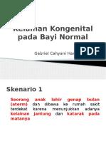 PPT_b12 (1).pptx