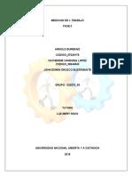 Medición del trabajo fase 0 (1).pdf