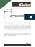 Semiologia Eco SERAM