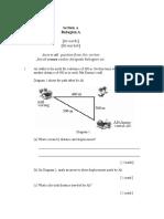 paper2physics