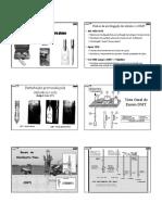 Aula_5_DMT_2016.pdf
