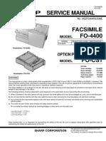 SM-FO4400.pdf