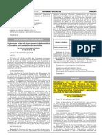 (2016) RM 721-2016-MINSA - Modifica NTS 091 Utiliz. Med No PNUME.pdf