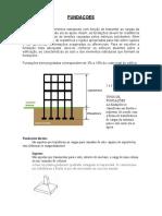 FUNDAÇOES.doc