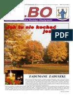 ALBO Nr 10 197 Pazdziernik 2012
