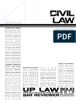 131944533-UP-Solid-Civil-Law-Reviewer.pdf