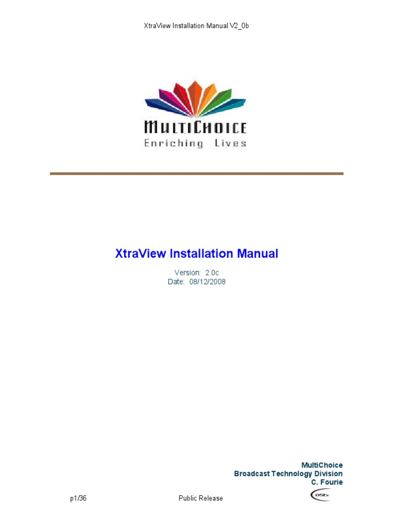 Xtraview Wiring Connection Diagram on