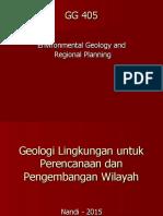 geologi-lingkungan-dan-PW.pdf
