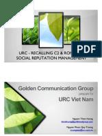 URC Social Management - C2 Rong do Recalling.pdf