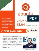 presentasilinuxubuntumarioardiubm-130925053726-phpapp01.pdf