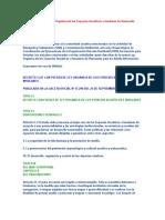 Ley Orgánica de los Espacios Acuáticos e Insulares de Venezuela.docx