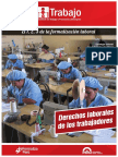 DLT_formacion_laboral.pdf