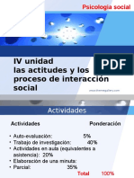 IV unidad.pptx