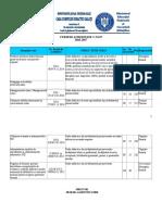Cursuri Acreditate CNFP (1)