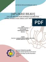 3513100080_tugas asis 1 tutorial bilko_penginderaan jauh_A_Atik Indra Puspita.pdf