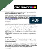 Already_got_a_job.pdf