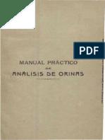 analisis de orina.pdf