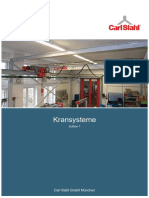 katalog_kransysteme