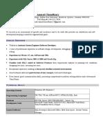 Anmol _Choudhary_Resume .docx