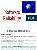2@Software Reliability